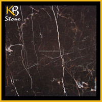 cheap price best price elevator marble flooring design for bathroom grantie slad and marble mosaic