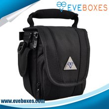 Best Selling Professional Camera Lens Cases Digital Stylish Camera Bags Supplier