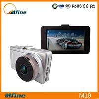 Portable hd car dvr camcorder,china manufacturer multi-language car cameras,full hd 1080p driver car dvr