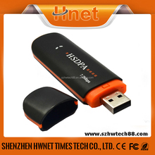 21Mbps HSPA+ 3G USB modem wifi Wireless hotspot USB MINI Portable Internet 3G WIFI Modem
