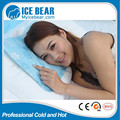 Cooling pillow mat for hotel size 40cm*40cm