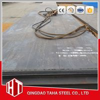 gnee steel ms steel plate/sheet/coil q195 q235b low price very cheap
