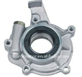New TOYOTA Auto oil pump 15100-35020 15100-35030