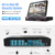 High Quality 1080P HD DVR System 8ch AHD Camera Kit