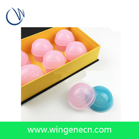 wholesale products new 2016 rubber bulb suction cupping