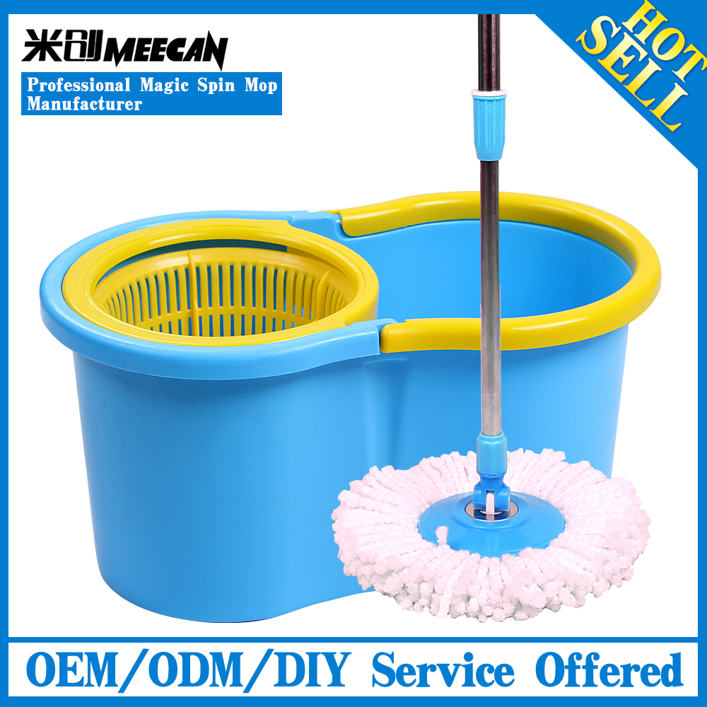 tv shopping products swivel floor sweeper spin and go pro mop for house cleaning