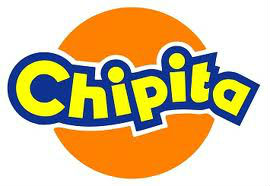 Chipita products