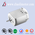 Electric Shaver CL-FK260SA-3260 dc motor