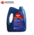 Best Engine Oil Made In China