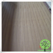 africa teak wood plywood used for home furniture teak veneer plywood