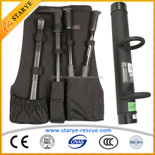 Anti-Slipping And Anti Static High Quality Door Breaking Kit of Forcible Entry Tool Kit