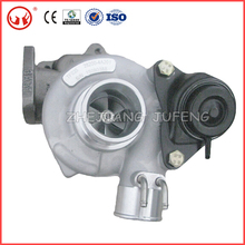TD04 4D56 49135-02652 oem 28200-4A201 for Hyundai Starex H200 H1 2.5 TDI engine D4BH turbo charger