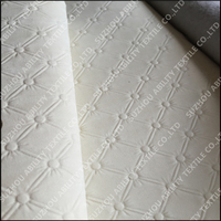 Auto Car Seat Upholstery Fabric Germany