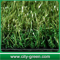 Newly Design UV Resistant Artificial Grass For Runway
