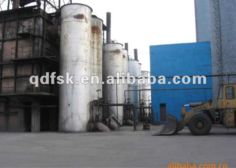 Carbon Additive F.C 95% for Steelmaking and Iron Casting