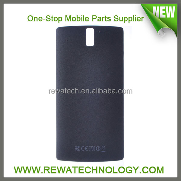Shenzhen REWA for OnePlus One Battery Housing,for OnePlus One Rear Housing
