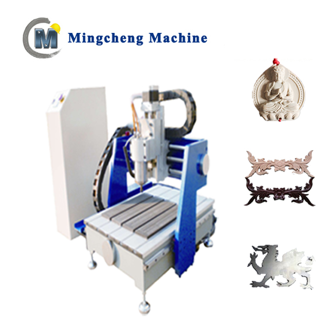 Wholesale Price for metal cnc laser engraving machine OA
