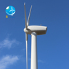 5kw 10kw 20kw 30kw small home residential wind electric power generator wind generator