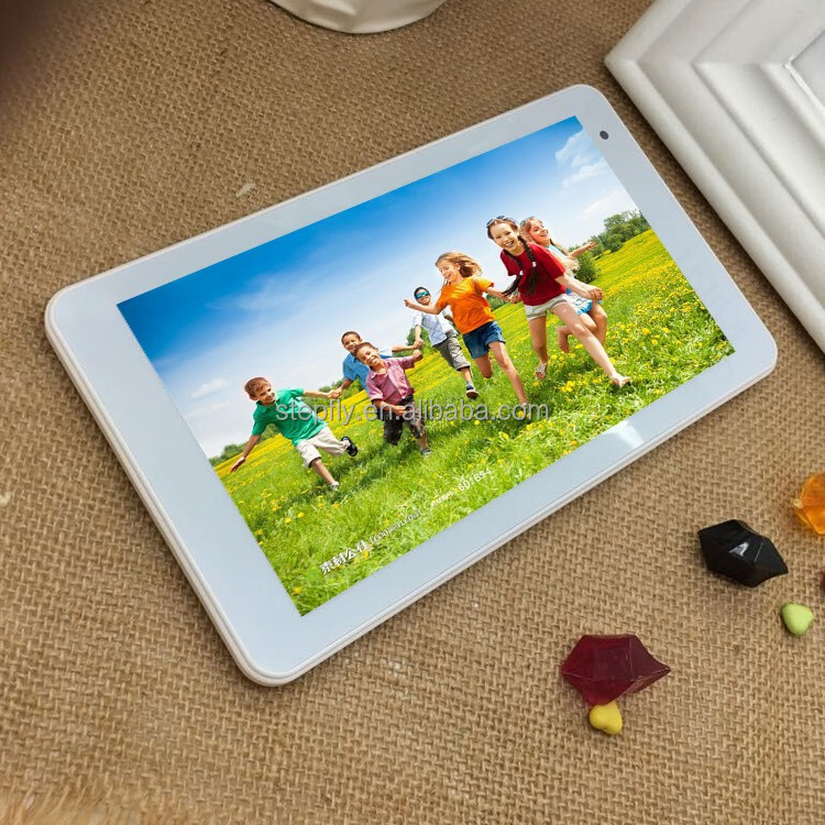 Cheapest 7inch Win8 tablet pc
