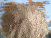 /product-gs/soybean-meal-for-animal-feed-competitive-price-manufaturer-made-60355638676.html
