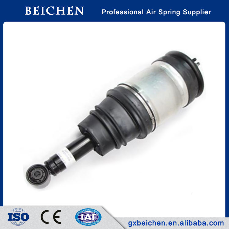 1S 3115 New Air Suspension DISCOVERY Car Parts Air Spring RANGEROVER SPORT Shock Absorber
