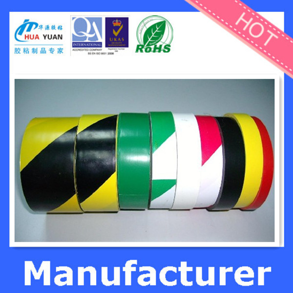 electrical warning tape/magnetic warning tape For Decoration Marks,Antistatic,mark of regionalism,sensitiive products