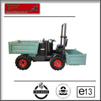 NEW DESIGN mini farm tractor plow