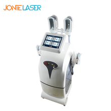 CE approved wholesale salon beauty use laser weight loss machine face fat reduction machine