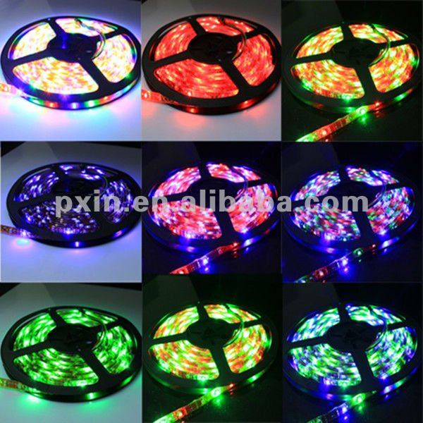 12v led rope lights marine wholesale light marin suppliers alibaba aloadofball Gallery