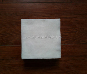 Medical Adhesive Type and Medical Adhesive & Non woven Material Dental surgical absorbent gauze/100% Cotton Gauze Swabs