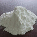 High Quality Industrial Grade barium stearate Octadecanoic acid barium salt cas no 6865-35-6