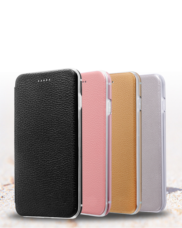 leather case for iphone 7 cases smartphones