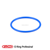 Cheap high quality rubber o ring for motorcycle
