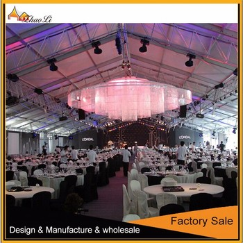 cheap outdoor outdoor winter party tents