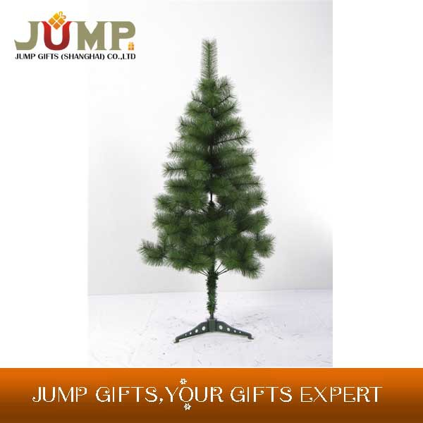 Best selling Christmas tree,top quality wholesale small christmas tree