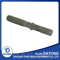 High Quality Railway Coach Screw Spike