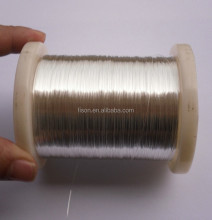 Creative products alpaca silver wire from alibaba shop