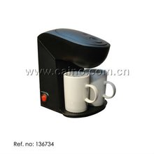 12V Car Coffee Maker (136734)