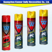 spray insecticide pest control mosquito killer harmless mosquito killer