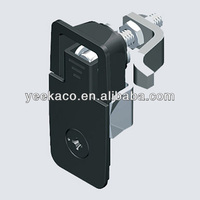 Compression Latch 1240-11-110