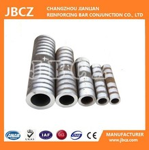 best selling Dextra standard rebar coupler specification From China supplier