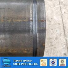 welding steel square pipe square tube specifications api 5l /astm a53 gr. b erw weld/welded steel pipe