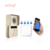 ACTOP WIFI Wireless video door phone