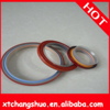food grade rubber o ring oil seal seals TC/TC/TG/TB/and so on