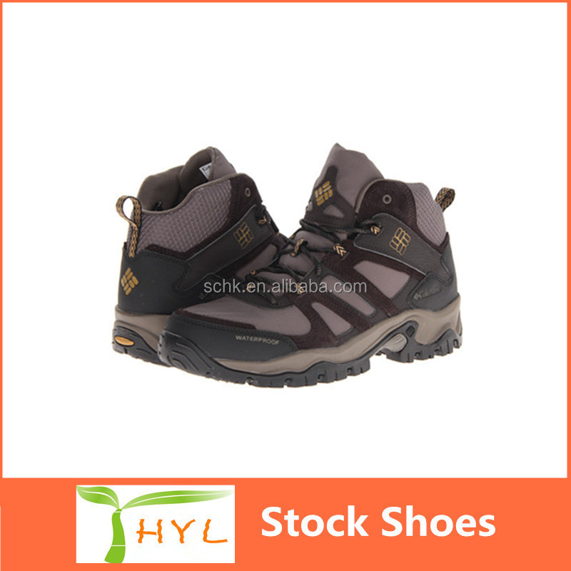 China air sports shoes sale to world