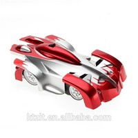 Wholesale Model Cars Ride On Car Toy For Gift