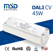 Factory directly sell dimming led driver with CE certificates