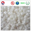 nylon 6 nylon pellets engineering plastics gf/CF nylon raw material prices