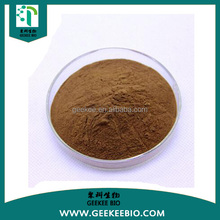 Top Quality Red Clover Powder, Red Clover Extract, Red Clover P.E.