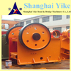SECOND HAND JAW CRUSHER INDIA MANUFACTURER